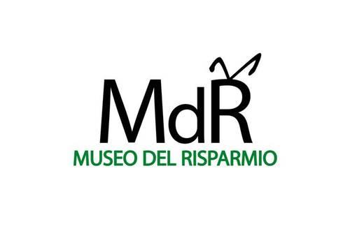 @MdR_Torino