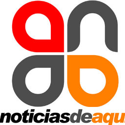 @NoticiasdeAqui