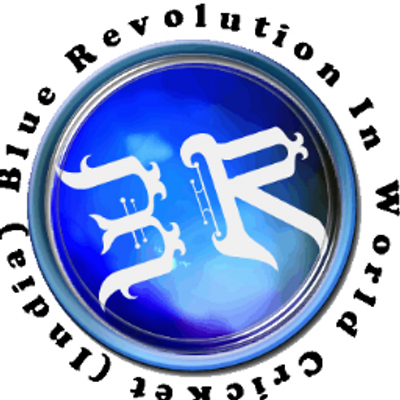blue revolution Established in 1999, blue revolution is an award-winning radio production and syndication company we provide world-class syndicated radio programmes and a wide range of weekly programming & production tools for radio stations.