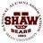 NAA Shaw U