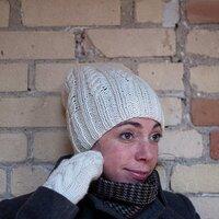 Monica Scott (@MONSTROCITY123) Twitter profile photo