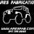 Ares Fabrication