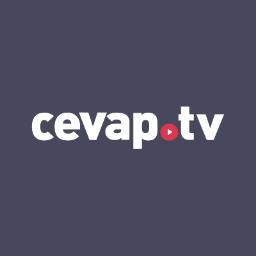 @cevaptv