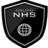 NHS Contramedidas 📡