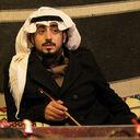 Afnan Al- gamde ♥♥'  (@002266ff) Twitter