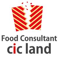 ci・c・land