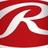 RawlingsSports