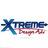 xtreme design adv