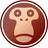 James Wagoner - Grade_Ape