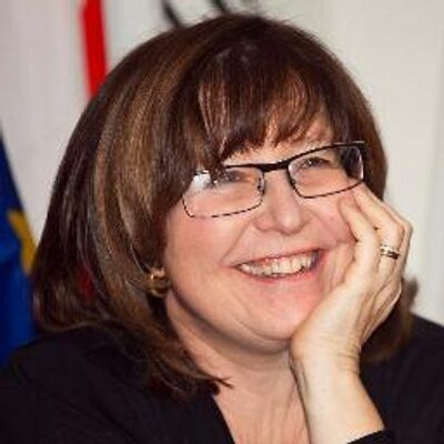 On. DONATA LENZI Onorevole of the Chamber of Deputies