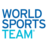 World Sports Team
