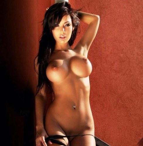 Nakedgirls