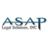 ASAP Legal Solutions