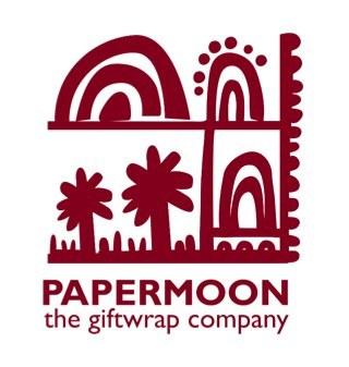 @papermoon_world