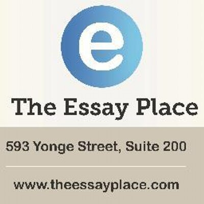 the essay place theessayplace twitter