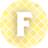 Foolish Waffles