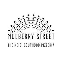 MulberryStreet Pizza