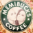 DemiCyrusBucks