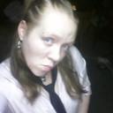 Ashly Cress - @Darkangel_8404 - Twitter