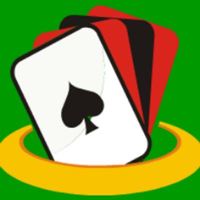 online casino norsk  casinos