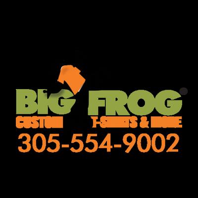 657cd4d4 Big Frog Bird Road on Twitter: