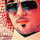 محمد  (@0580257778) Twitter