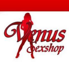 Venus sexshop