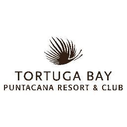 The Peninsula House together with Dominican Republic Punta Cana Vacation Property 2687 as well Punta cana real estate likewise Tortuga Bay Hotel Puntacana Resort Club in addition Roots From Dominican Republic. on oscar de la renta dominican republic