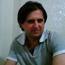 nuri şahin (@06nurisahin) Twitter