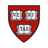 Harvard_Careers