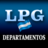 @LPGDptos Profile picture