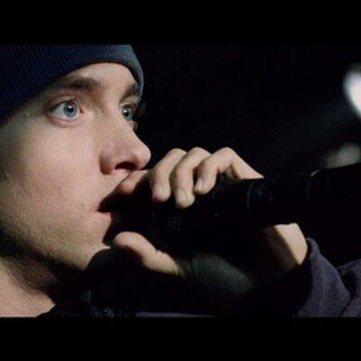 Frases De Eminem On Twitter Gánate Mi Confianza Y No