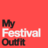 MyFestivalOutfit
