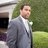TODouble831's avatar'