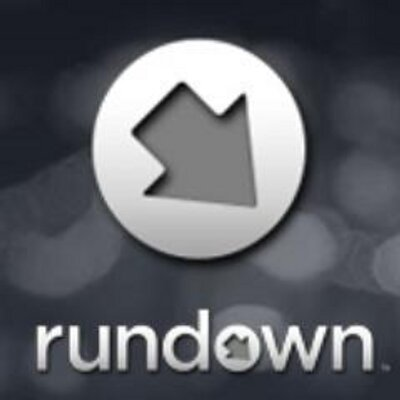Rundown | Social Profile