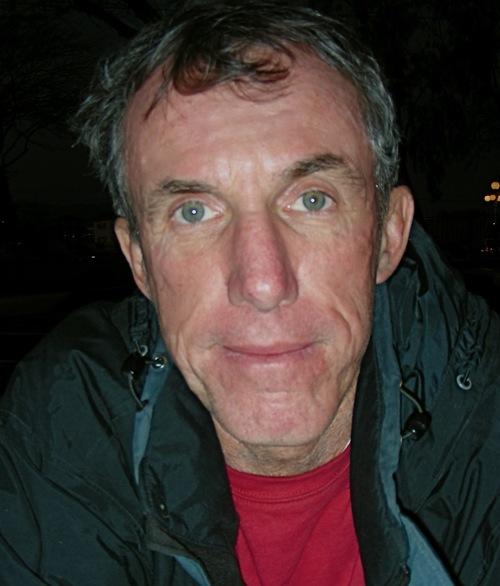Tony Davis Net Worth
