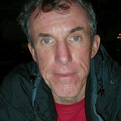 Tony Davis on Muck Rack