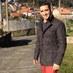 @tomas_luque
