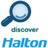 DiscoverHalton.com