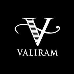 @valiramgroup