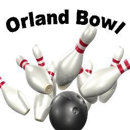 Orland Bowl Orlandbowl Twitter