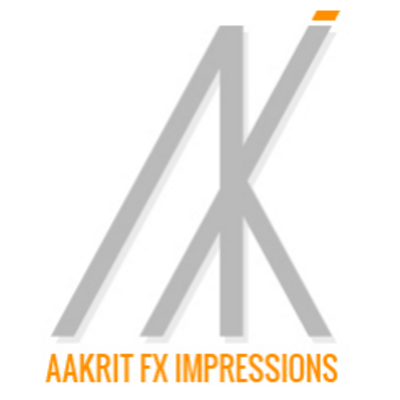 Aakrit Fx Impression On Twitter 360 Degree Virtual Photography Give Your Website A New Definition Http T Co Dcv7mqzugb
