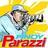@PinoyParazzi Profile picture