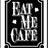 Eatmecafe