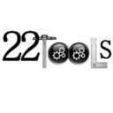 22Tools Inc   (@22Tools) Twitter
