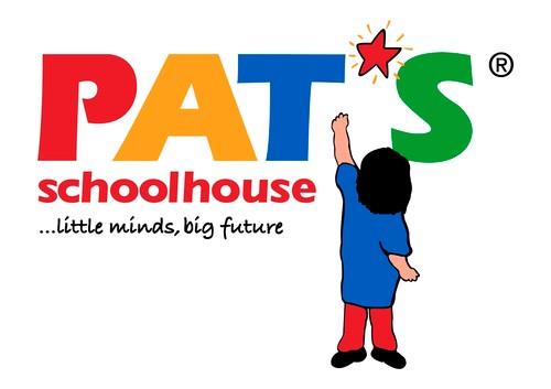 @patschoolhouse