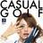 月刊カジュアルゴルフ
