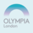 londonolympia retweeted this