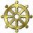 BuddhismShow's avatar'