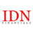IDN Financials